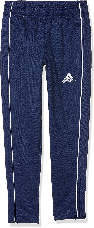 Pantalon training junior adidas Core 18