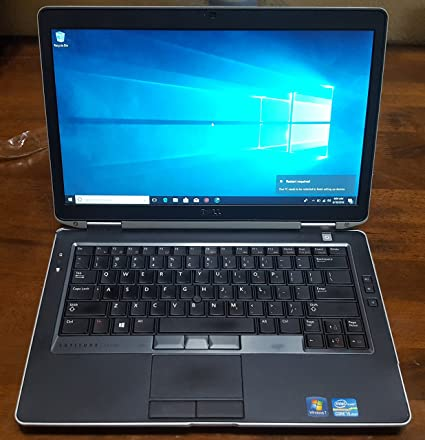 DELL LATITUDE E6430 WIRELESS DRIVER WINDOWS XP
