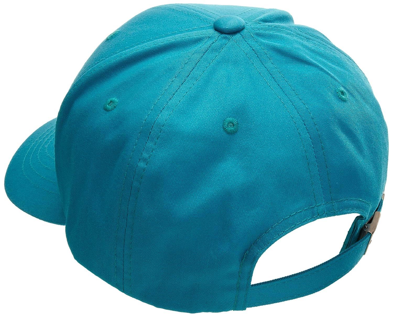 O Neill Ac Sunny Cove Classic Men s Hat Bondi Blue One Size  Amazon.co.uk   Sports   Outdoors 0b3b68fb70