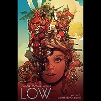 Low Vol. 5: Light Brings Light (English Edition)