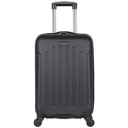 c043eb64cc5e Heritage Travelware Lincoln Park 20
