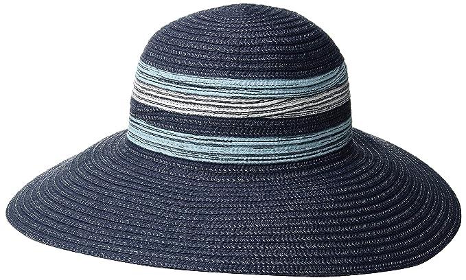 Columbia Women s Summer Standard Sun Hat ac41118c431