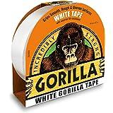 Gorilla Tape 3044701 - Cinta americana (tamao: 27.4m)