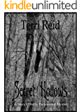 Secret Hollows (Mary O'Reilly Series Book 7)