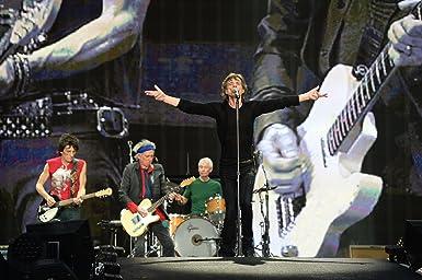 Sweet Summer Sun: Hyde Park Live [DVD]: Amazon.es: Paul ...
