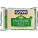 Goya Foods Jasmine Rice, 10 Pound