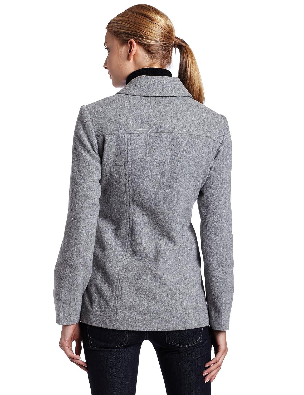 Pendleton Womens Kelsey Coat