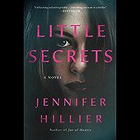 Little Secrets: A Novel (English Edition)