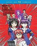Ultimate Otaku Teacher: Season One Part Two [Blu-ray] [Import]