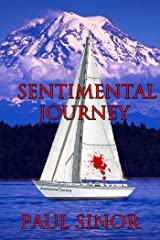 Sentimental Journey Kindle Edition