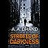 Streets of Darkness (D.I. Harry Virdee Book 1)