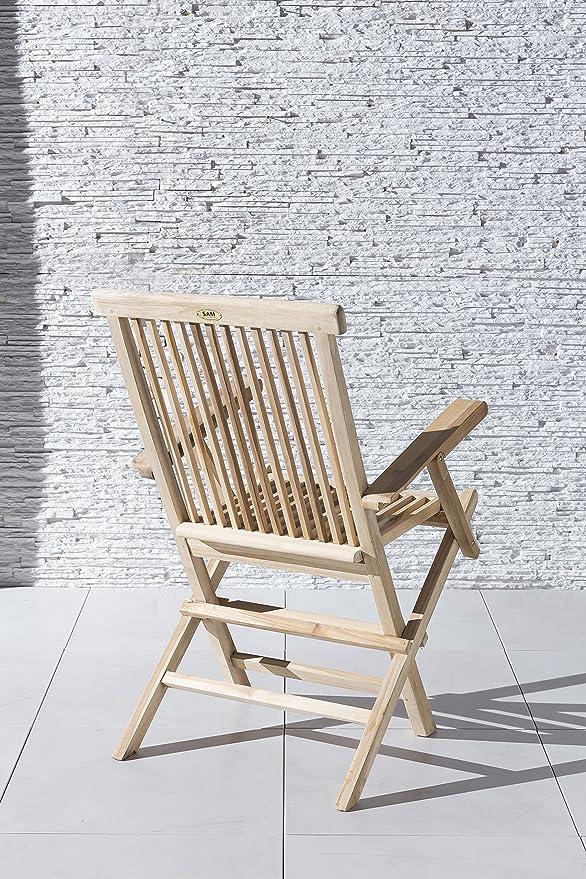 MSA Sam Romana/Mallorca - Juego de Muebles de jardín ...
