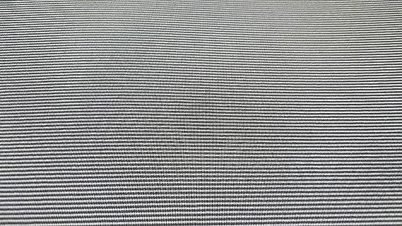QUICK STAR - Toldo para terraza (3 x 3 m, con funda), diseño de Londres, color gris: Amazon.es: Jardín