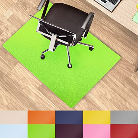 onsingularitycom team american desk mats s by office chair floor donatzinfo are