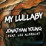 My Lullaby (feat. Lee Albrecht)