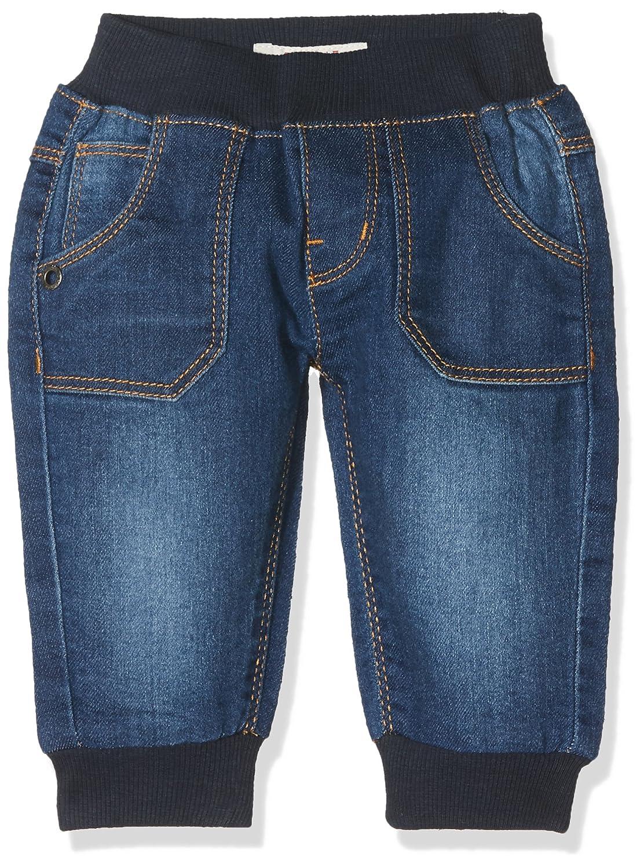 ESPRIT Kids Baby Boys' Jeans RK22012