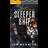 Sleeper Ship (THE RIM CONFEDERACY Book 2)