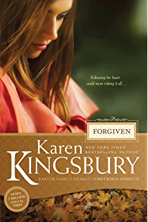 Fame firstborn book 1 kindle edition by karen kingsbury forgiven firstborn book 2 forgiven firstborn book 2 karen kingsbury fandeluxe Choice Image
