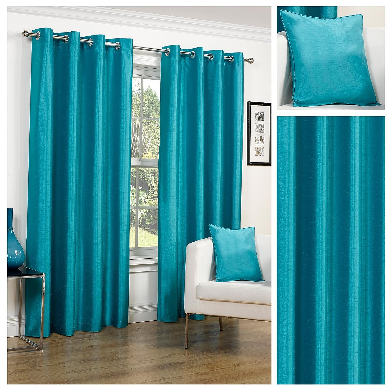 lined shower curtains uk curtain menzilperde net. Black Bedroom Furniture Sets. Home Design Ideas