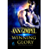 Winning Glory: Military Romance (GenTech Rebellion Book 1)