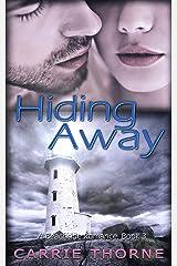 Hiding Away (A Beachside Romance Book 3) Kindle Edition