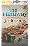 The Runaway (A Henlit Novel Book 2)