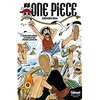 One piece - Edition originale Vol.1