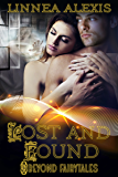 Lost and Found (Beyond Fairytales)