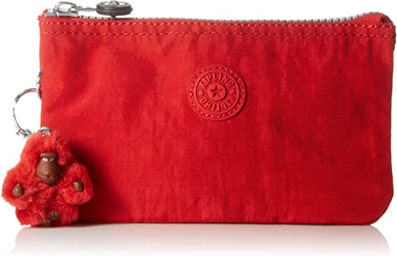 Kipling Womens Creativity Large Pouch Packing Organizers