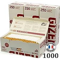 Gizeh - Tubos para Cigarrillos - ND