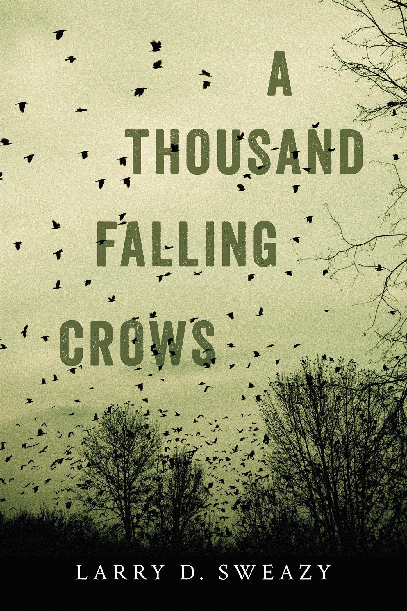 A Thousand Falling Crows PDF