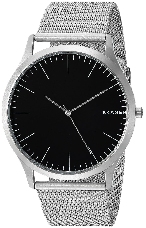 SKAGEN Jorn - Reloj de pulsera