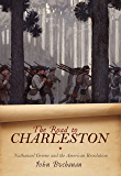 The Road to Charleston: Nathanael Greene and the American Revolution