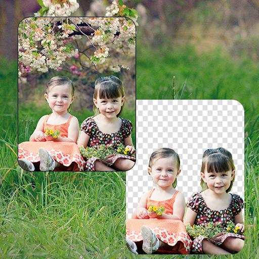 DreamApps Background Change Camera product image