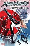 Mockingbird: Bobbi Morse, Agent of S.H.I.E.L.D. (Astonishing Tales (1970-1976))