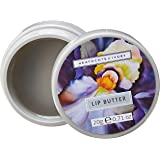 Heathcote & Ivory Vintage & Co Fabrics & Flowers Lip Butter 20g