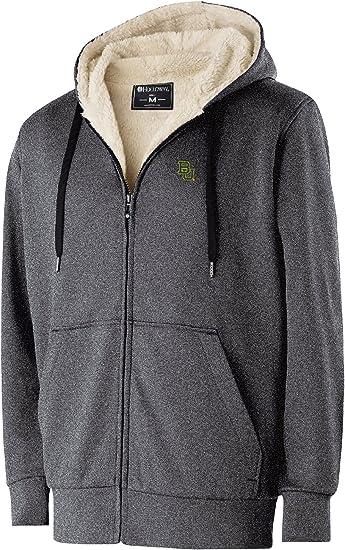 Ouray Sportswear Holloway W Raider Soft Shell Jacket
