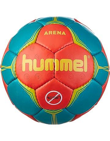 4882266f44b Balls - Handball  Sports   Outdoors  Amazon.co.uk