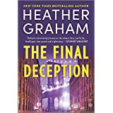 The Final Deception (New York Confidential, 5)
