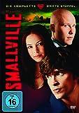 Smallville - Staffel 3 [6 DVDs]