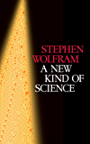 A New Kind of Science (English Edition)
