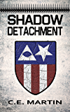 Shadow Detachment