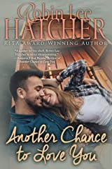 Another Chance to Love You Kindle Edition