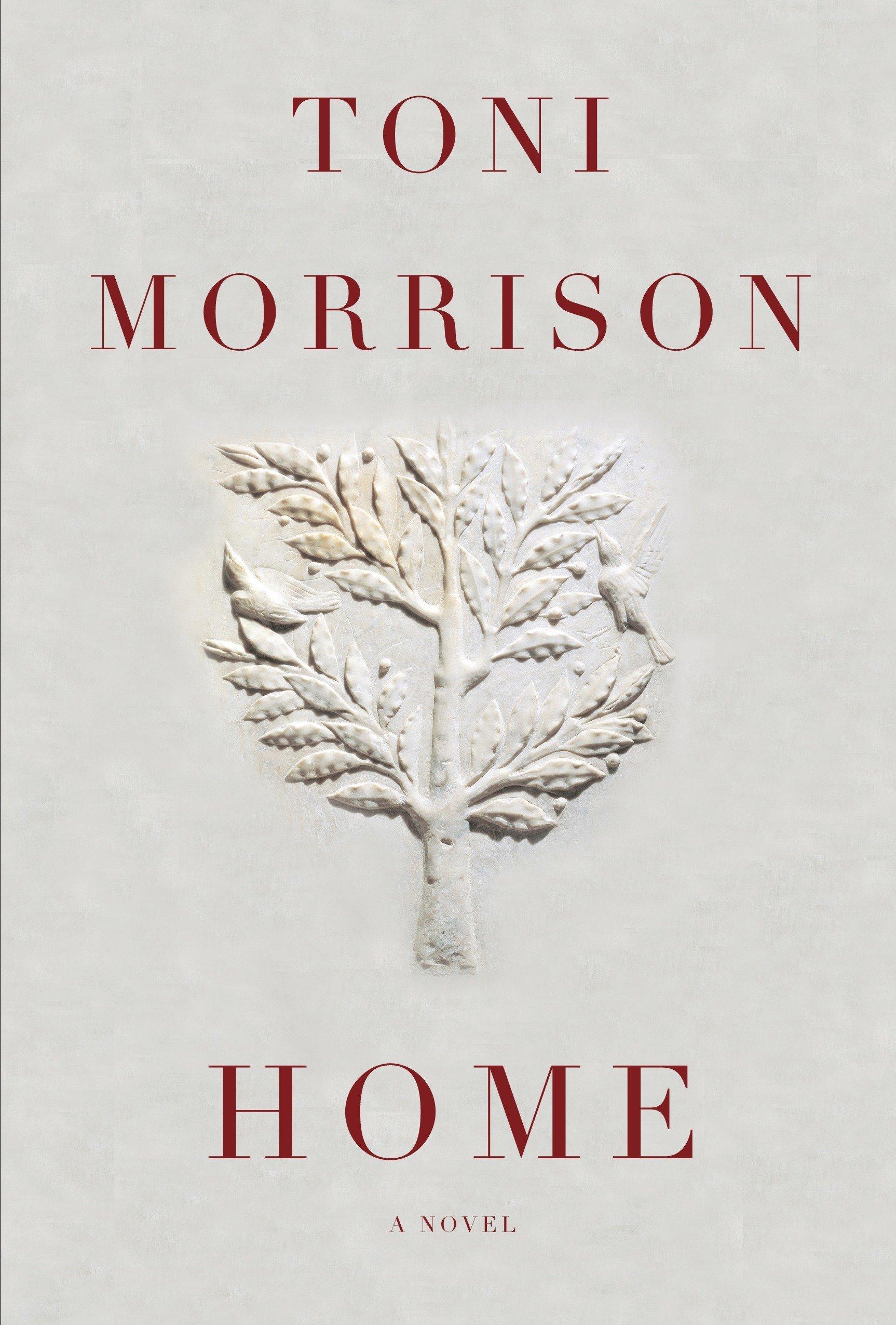 Home: Amazon.es: Morrison, Toni: Libros en idiomas extranjeros