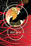 The Hero Book One