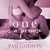 One Is a Promise: Tangled Lies, Book 1
