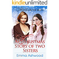A Christmas Story of two Sisters