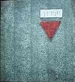 Concentration camp Dachau 1933-1945