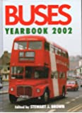Buses Yearbook 2002