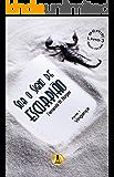 Sob o signo de Escorpião: Parte 1 - Vingança (Série Neo-noir Livro 3)